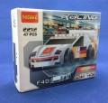 Decool Block Toy, Racing series, F40