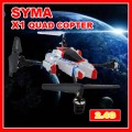 Syma X1 4 Channel remote QUAD Copter