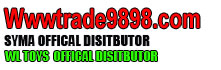 Wwwtrade9898 online Store