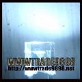 Micro LED CUBE WHITE Color 2mm x 3mm x 4mm Lightblubs