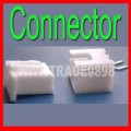 LED Wire Connector / Joint (10 set package)