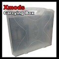 Xmods Carring Box