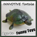 Innovative Toy RC TORTOISE