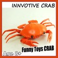 Innovative Toy RC CRAB