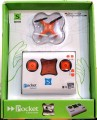 Remote controlled CX-100 RC Mini Quadcopter