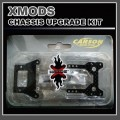 Xmods Chassis Upgrade Kit