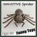 Innovative Toy RC Spider
