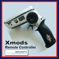 XMODS Stock Remote Controller