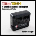 V911 rc helicopter parts - Replacement Battery Charger