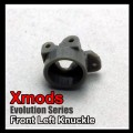 Xmods EVO Street Car replacement parts - Front Left knuckle