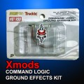 Command Logic Ground Effect KIT