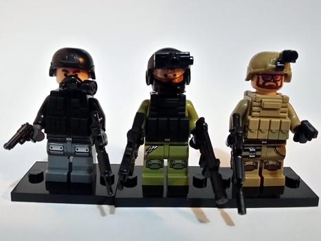 3-soldier-set.jpg