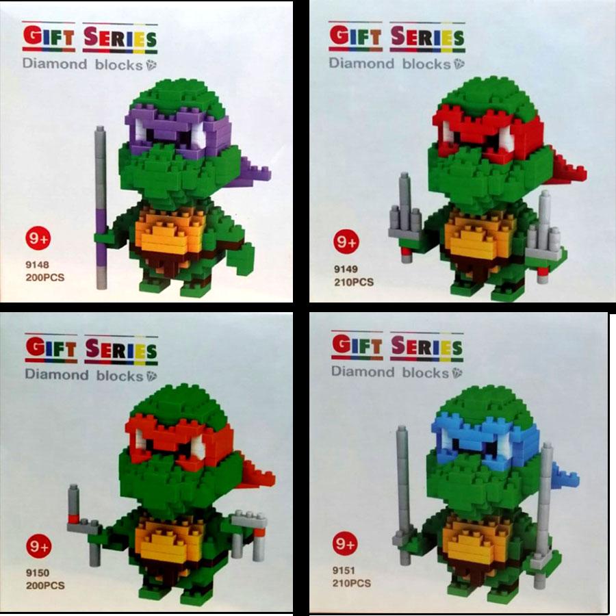 4-turtle.jpg