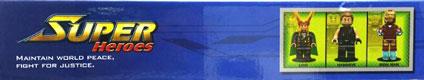 7101-banner.jpg
