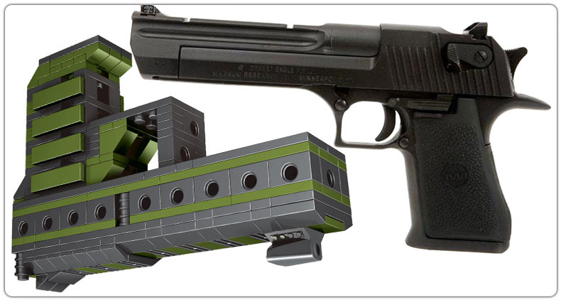 Cs Game Electric Desert Eagle Full Automatic Shooting Nerf Gun Orbeez  Paintball Water Bullet Airgun Sniper With ...