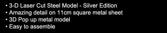 banner-3d-metal-model-left.jpg