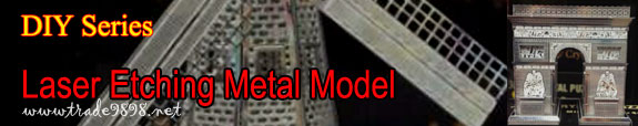banner-3d-metal-model.jpg