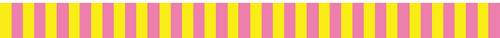 banner-pink-color.jpg