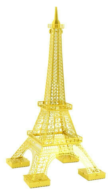 effel-tower.jpg