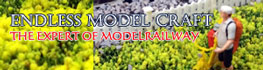 endless-model-craft-banner.jpg