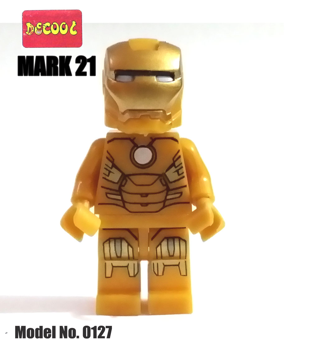 Pin Lego Man Images on Pinterest