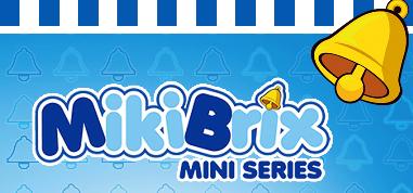 mikibrix.jpg