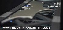 the-dark-knight-trilogy-banner.jpg