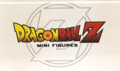 z-logo.jpg