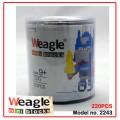 Weagle mini block toys - cartoon & animal - Transformer Optimus Prime